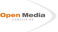 Open Media Consulting - OMC.hu